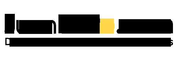 Logo Juan Haro