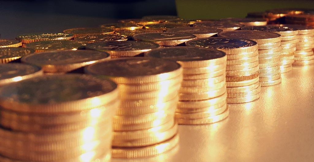 Las 99 monedas